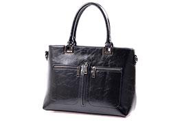 . Женская сумка Raffinni. Арт.63116