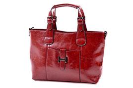 . Женская сумка Hermes. Арт.63121