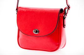 . Женская сумка Mulberry. Арт.63166