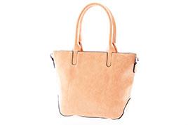 . Женская сумка Meredith Wendell. Арт.63264