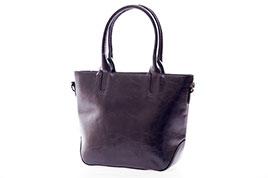 . Женская сумка Meredith Wendell. Арт.63265