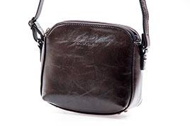 . Женская сумка David Jones. Арт.63391