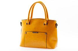 . Женская сумка Raffinni. Арт.63433