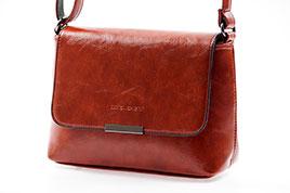 . Женская сумка David Jones. Арт.63502