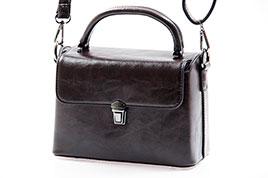 . Женская сумка Miu Miu. Арт.63558