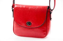 . Женская сумка Mulberry. Арт.63569