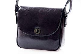 . Женская сумка Mulberry. Арт.63572