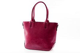 . Женская сумка Meredith Wendell. Арт.63596