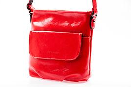 . Женская сумка David Jones. Арт.63601