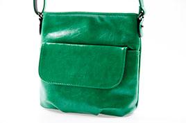 . Женская сумка David Jones. Арт.63604