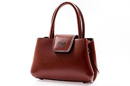 . Женская сумка Prada. Арт.63627