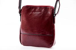 . Женская сумка David Jones. Арт.63663