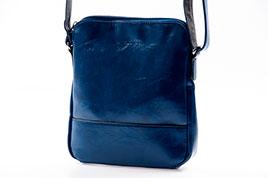 . Женская сумка David Jones. Арт.63665