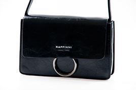 . Женская сумка Raffinni. Арт.63712