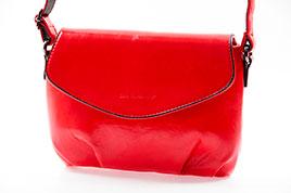 . Женская сумка David Jones. Арт.63729