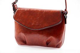 . Женская сумка David Jones. Арт.63731