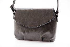 . Женская сумка David Jones. Арт.63732
