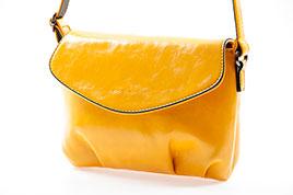 . Женская сумка David Jones. Арт.63735