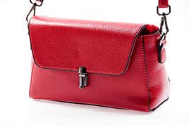 . Женская сумка Mulberry. Арт.63752