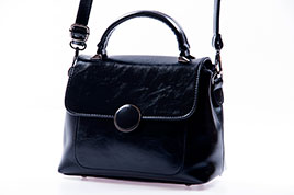 . Женская сумка Miu Miu. Арт.63807