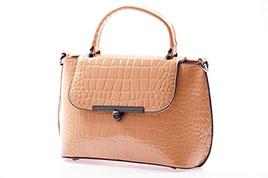 . Женская сумка Mulberry. Арт.63843