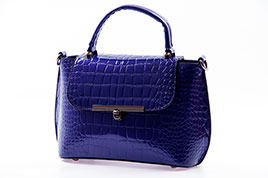 . Женская сумка Mulberry. Арт.63846