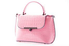 . Женская сумка Mulberry. Арт.63851
