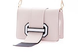 . Женская сумка Prada. Арт.63986