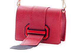 . Женская сумка Prada. Арт.63991
