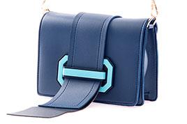 . Женская сумка Prada. Арт.63992