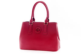 . Женская сумка Tory Burch. Арт.64001