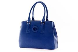 . Женская сумка Tory Burch. Арт.64002