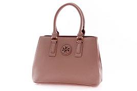 . Женская сумка Tory Burch. Арт.64005
