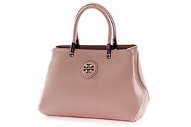 . Женская сумка Tory Burch. Арт.64014