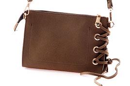 . Женская сумка Roger Vivier. Арт.64024