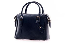 . Женская сумка Meredith Wendell. Арт.64029