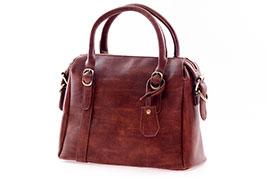 . Женская сумка Meredith Wendell. Арт.64030