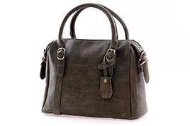 . Женская сумка Meredith Wendell. Арт.64031