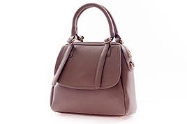 . Женская сумка Marni. Арт.64032