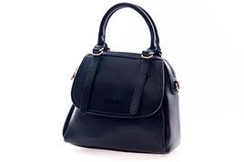 . Женская сумка Marni. Арт.64033