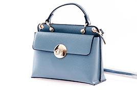 . Женская сумка Roger Vivier. Арт.64034