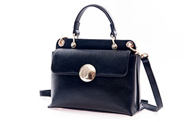 . Женская сумка Roger Vivier. Арт.64035