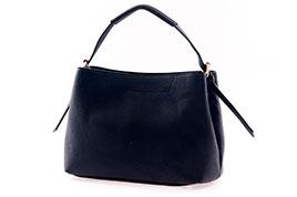 . Женская сумка Tamara Mellon. Арт.64051