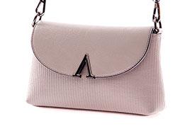 . Женская сумка Valentino. Арт.64052