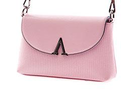 . Женская сумка Valentino. Арт.64053