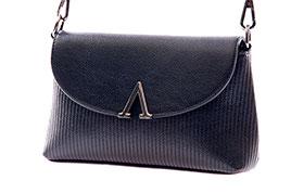 . Женская сумка Valentino. Арт.64055