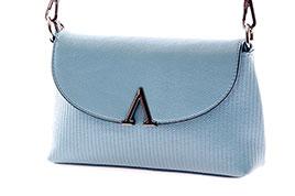 . Женская сумка Valentino. Арт.64056