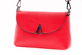 . Женская сумка Valentino. Арт.64058