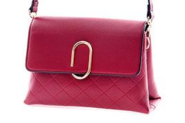 . Женская сумка Roger Vivier. Арт.64071