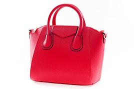 . Женская сумка Givenchy. Арт.64083